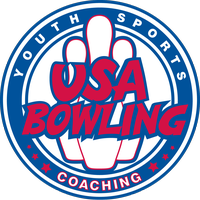 Poelking Lanes South USA Bowling Coaching Seminar