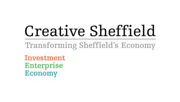 Sheffield CDI Update and Networking event