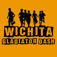 Wichita Gladiator Dash 2014