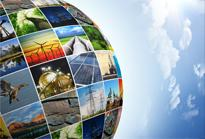 UH Energy - Free Market Solutions to Climate Change