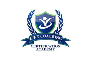 Life Coaching Certification Academy