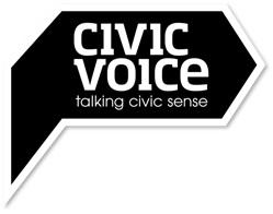 Civic Voice Annual Convention 2014
