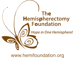 2014 Hemispherectomy Conference and Family Reunion