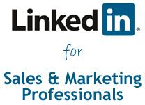 LinkedIn 102: LinkedIn for the Savvy Business...
