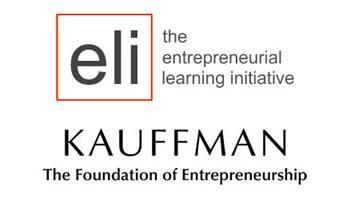 Ice House Entrepreneurship Facilitator Training: GEW...