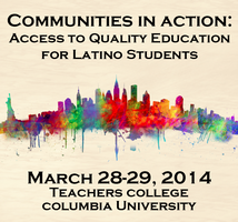 Communities in Action: Access to Quality Education for...