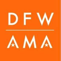 DFW AMA Dallas Executive Luncheon: Brands That Bounce...