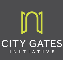 City Gates Initiative Collective - The Ezra & Nehemiah...