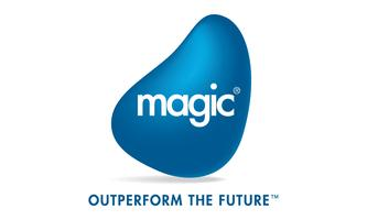 Magic Software Users Conference 2014