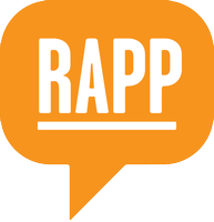 A Grand Experience with RAPP @SXSW