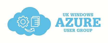 Manchester Windows Azure Group  @Madlab