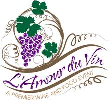 15th Annual L'Amour du Vin presented by EMH Healthcare