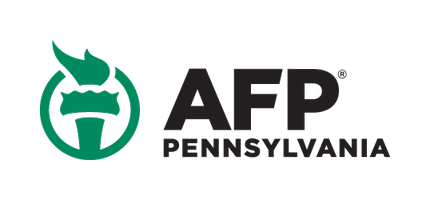 AFP - PA: Paycheck Protection Townhall - Warminster