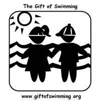The Gift of Swimming Celebrity Mixer