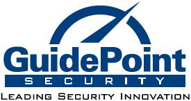 GuidePoint Security's Monthly Webinar and Happy Hour...