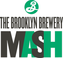 Mash EDU: Homebrewer Edition