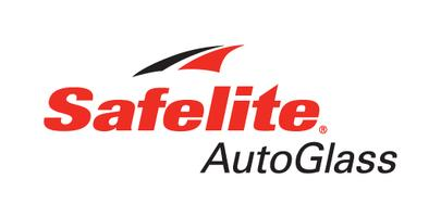 Safelite Auto Glass CE Classes - Controlling Ato Glass...