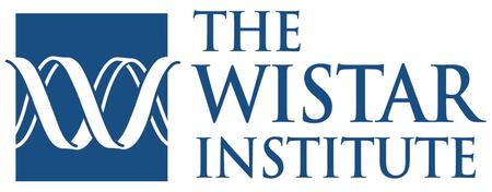 The Wistar Institute's Authors Series - The...