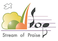 Stream of Praise - Worship Conference