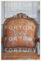 Brian Coleman: Fortuny Interiors Book Signing