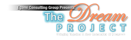The Dream Project Symposium 2014