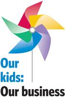 Our Kids: Our Business Annual Luncheon & Training