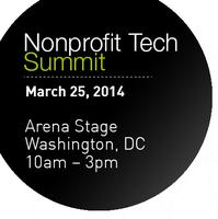Do Something Better | A Nonprofit Tech Summit