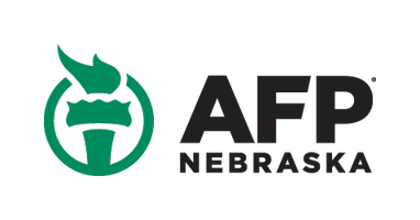 AFP - NE - Nebraska Legislative Update - Kearney