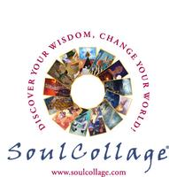 Feb. Catamount Class: Soul Collage