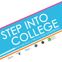 Step into College: Philadelphia's Pre-College...