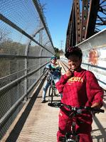 Women Bike Chicago: Day of Dialog & Demos -- April 12,...