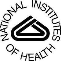 NIH Public Access Policy Workshop