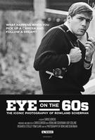 Eye on the 60s:  A Plimoth Cinema Special Event