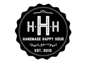 Handmade Happy Hour - Version 3.14