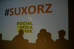 The Suxorz: the worst social media campaigns of 2013