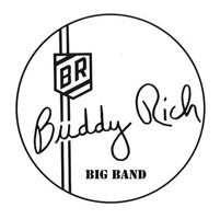 The Buddy Rich Big Band Ft. Gregg Potter & Cathy Rich...
