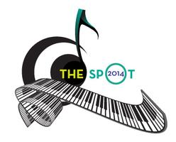 The spOt 2014 at Microsoft Convergence
