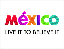 Mexico: Live it to believe it