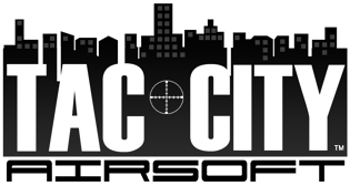 Tac City North Grand Opening