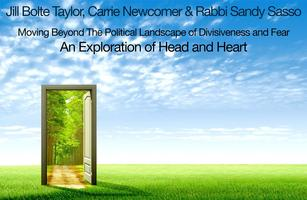 An Evening of Reflection, Conversation & Song: Taylor,...