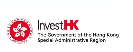 Hong Kong's Ecosystem for Startups, Innovation and...