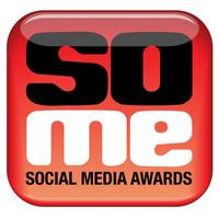 The 2014 SoMe Awards & Forum (Presented by SMC PDX &...