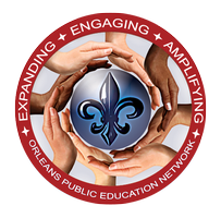 What Is The New Louisiana Diploma?: A Public Comment...