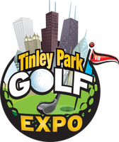 Tinley Park Golf Expo 2015