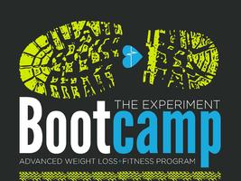 The experiment Boot Camp