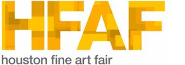 PG Contemporary Invites You to Houston Fine Arts Fair...