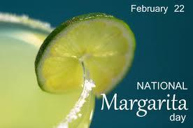 Bar Matador Presents - National Margarita Day