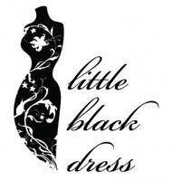 Sophisticates Little Black DressSocial Mixer