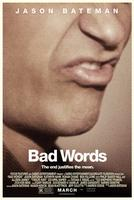 CEC Free Sneak + Q&A with Jason Bateman | Bad Words |...