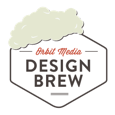 February Design Brew - Planning and Designing for a CMS